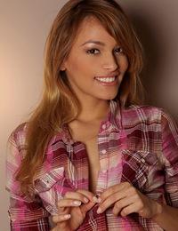 Valerie Rios