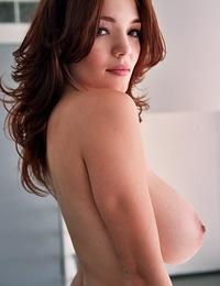 DanielleRiley-34DDD